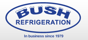 Bush Refrigeration coupon codes