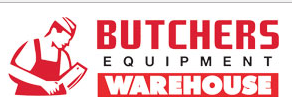 Butchers Equipment Warehouse