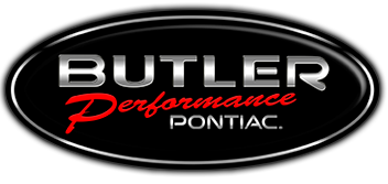 Butler Performance Coupon Codes