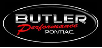 Butler Performance