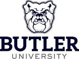 Butler Universitys