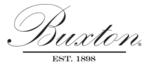 Buxton coupons
