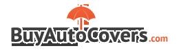 Buy Auto Covers