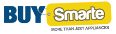 Buy Smarte discount codes