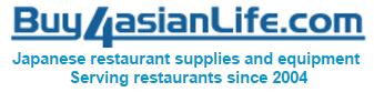 Buy4asianlife