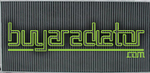 BuyARadiator.com Coupon Codes