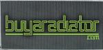 BuyARadiator.com