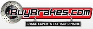 BuyBrakes.com coupon codes