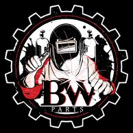 BW Parts