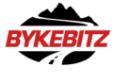 Bykebitz discount codes