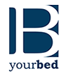 Byourbed