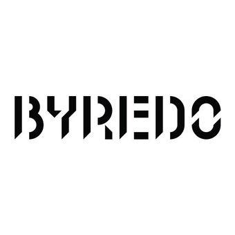 Byredo promo codes