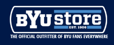 BYU Store Coupon Codes