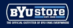 BYU Store