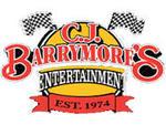 C.J. Barrymore's Promo Codes & Deals