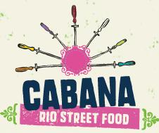 Cabana Brasilian Barbecue vouchers