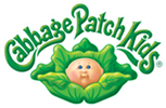 Cabbage Patch Kids Promo Codes & Deals