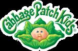 Cabbage Patch Kids Promo Codes & Deals