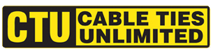 Cable Ties Unlimited discount code