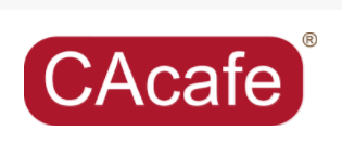 CAcafes
