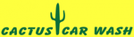 Cactus Car Wash Promo Codes & Deals
