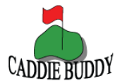 Caddie Buddy Coupon Codes