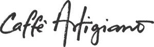 Caffe Artigiano discount codes