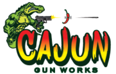 Cajun Gun Works coupons