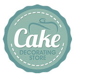 Cake Decorating Store discount code