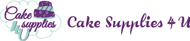 Cake Supplies 4 U Promo Codes & Deals