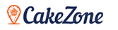 CakeZone Coupon Code