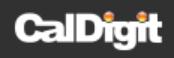 CalDigit coupon codes