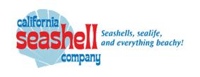 California Seashell