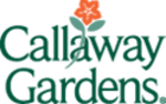 Callaway Gardens Promo Codes & Deals