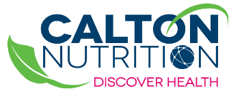 Calton Nutrition coupon codes