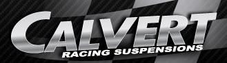 Calvert Racing Coupon Code