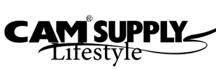 CAM Supply