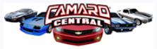 Camaro Central