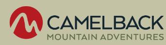 Camelback Mountain Adventures Coupons
