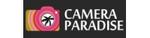 Camera Paradise coupon