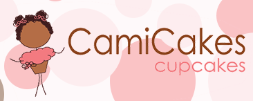 CamiCakes Coupons