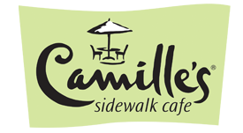 Camille's Sidewalk Cafe Promo Codes & Deals