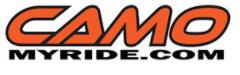 Camomyride promo codes