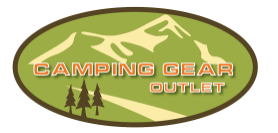 Camping Gear Outlet coupons