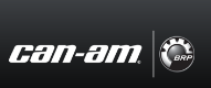 Can-Am coupons