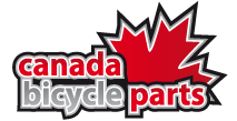 Canada Bicycle Parts