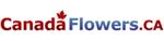 Canada Flowers