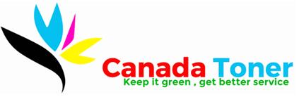 Canada Toner