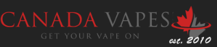 Canadavapes coupon code