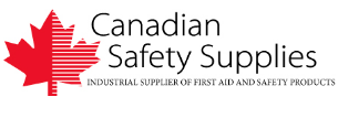 Canadian Safety Supplies